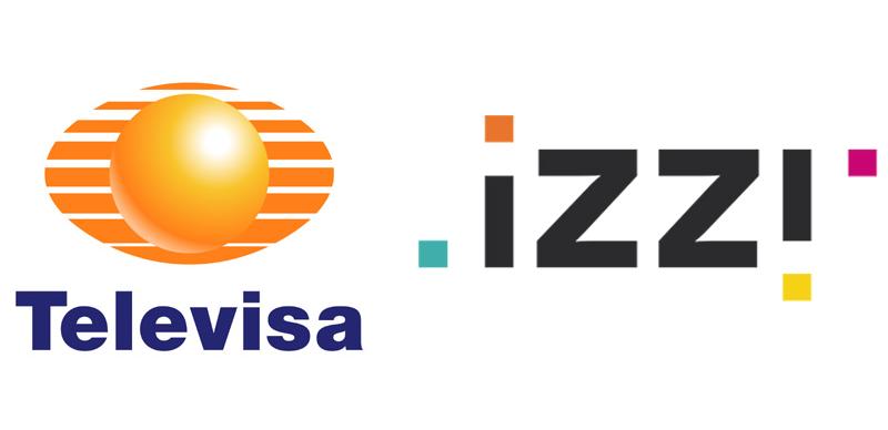 Izzi  La nueva estafa de Televisa / Izzi.