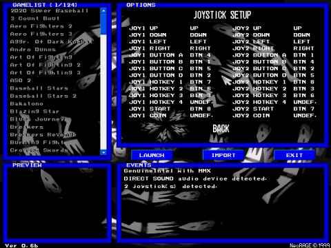 fed928514869 Manual del Neo Rage
